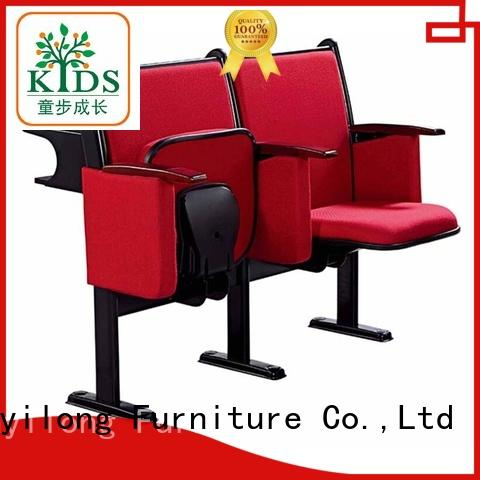 Xinyilong Furniture classroom furniture for sale for classroom