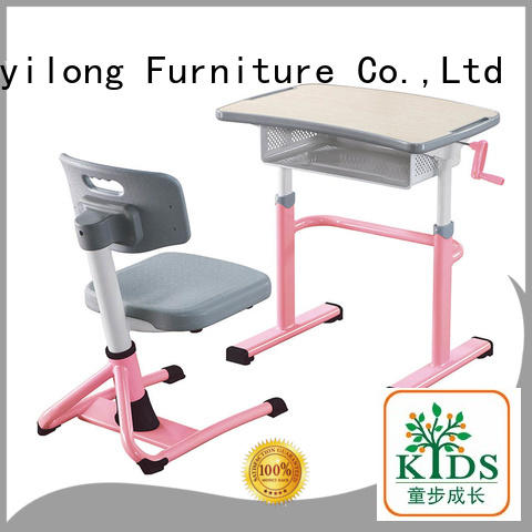 Xinyilong Furniture professional school furniture price list