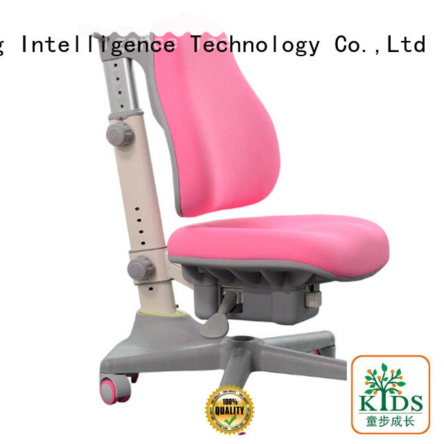 TBCZ healthy children desk chair high quality for children