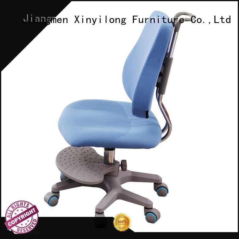 height home office desk model kids Xinyilong Furniture Brand