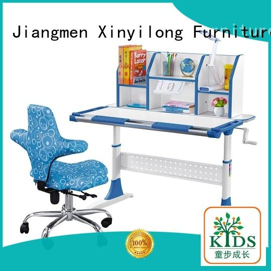 Xinyilong Furniture popular for sale for children
