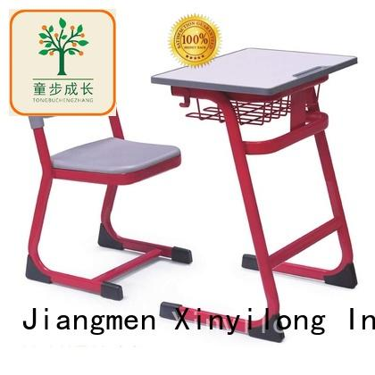 TBCZ school furniture onlion for classroom