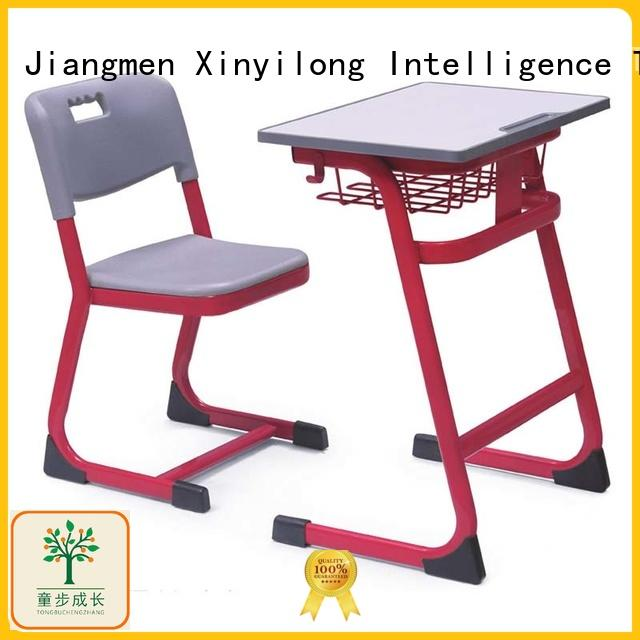 TBCZ school chairs factory for classroom