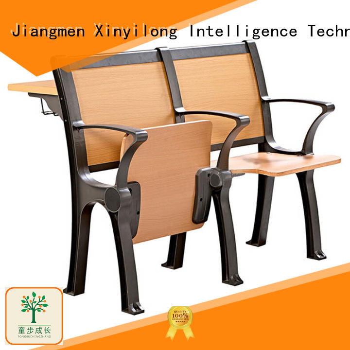 professional kids desk and chair set onlion for students