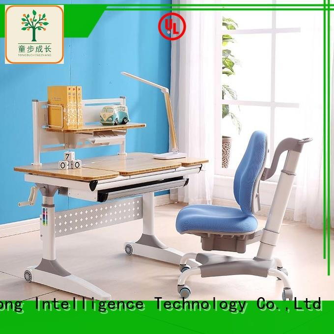 TBCZ table and chair set manufacturer for home