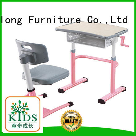 Xinyilong Furniture comfortable school furniture onlion for students