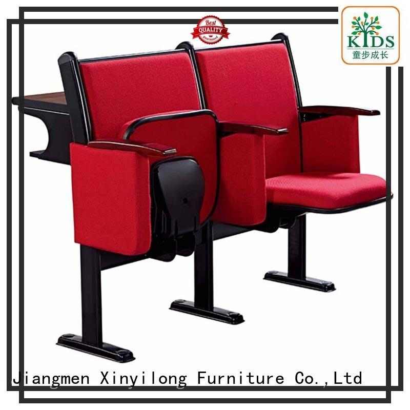 classroom furniture book for students Xinyilong Furniture