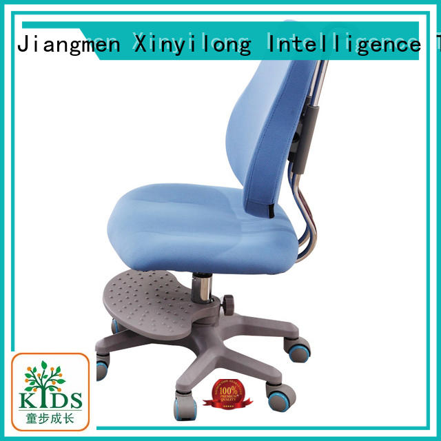 TBCZ children study chair supplier for home