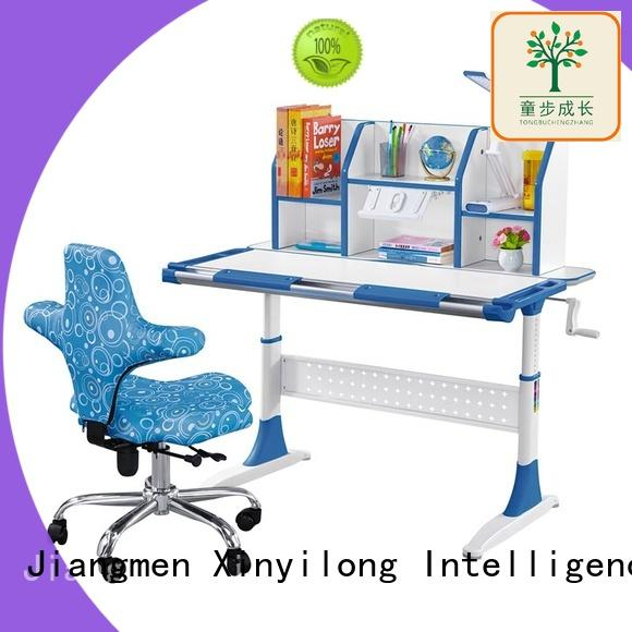 comfortable office table for sale for sale for kids