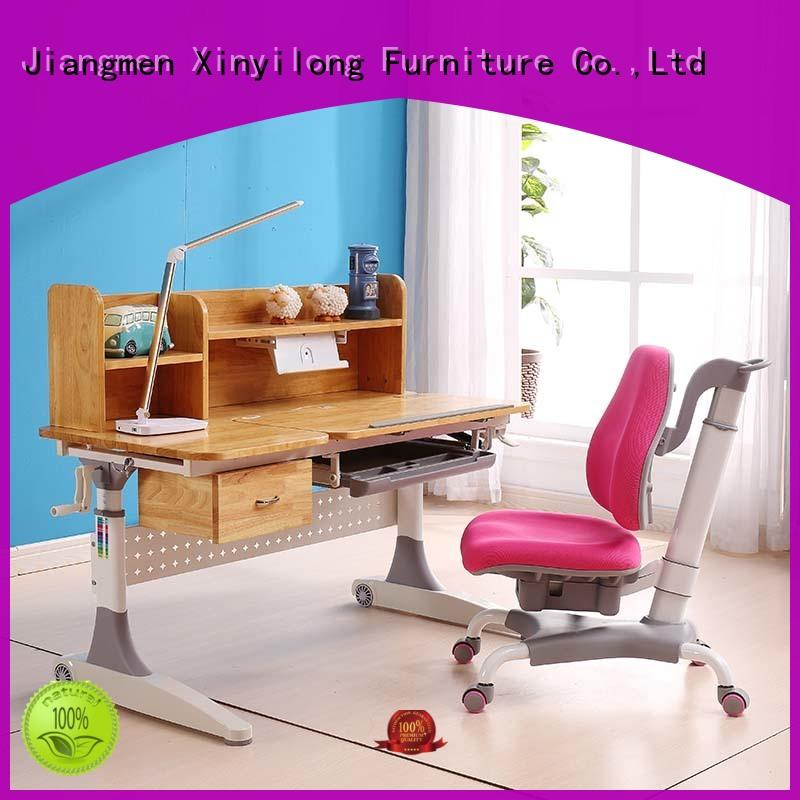 Xinyilong Furniture sale functional table manufacturer for home