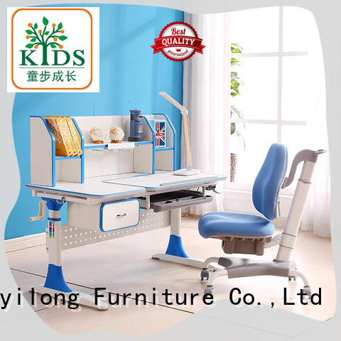 washable study table designs for students high quality for home
