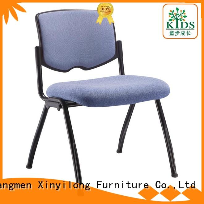 practical training chair wholesale for lecture