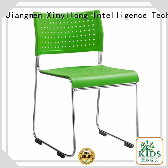 foldable teacher desk high quality for students