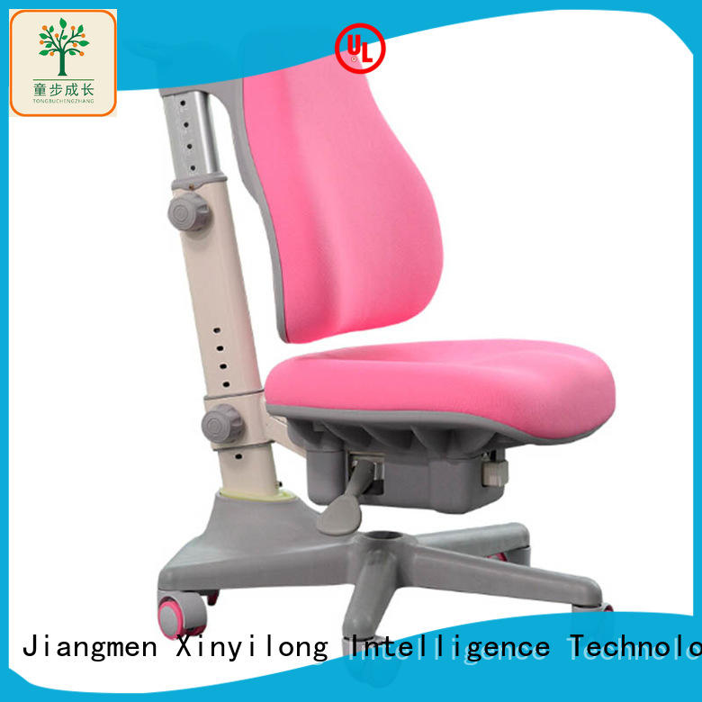 TBCZ modren height adjustable kids chairs wholesale for kids