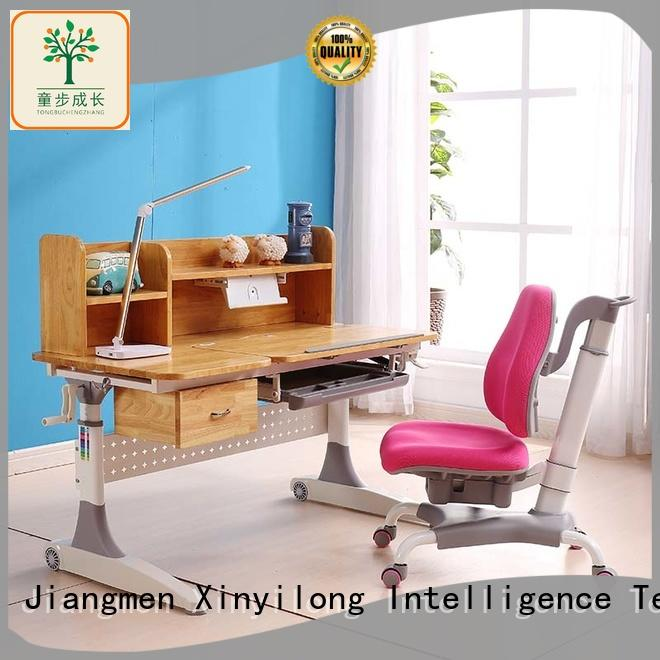 TBCZ wooden study table for sale for school