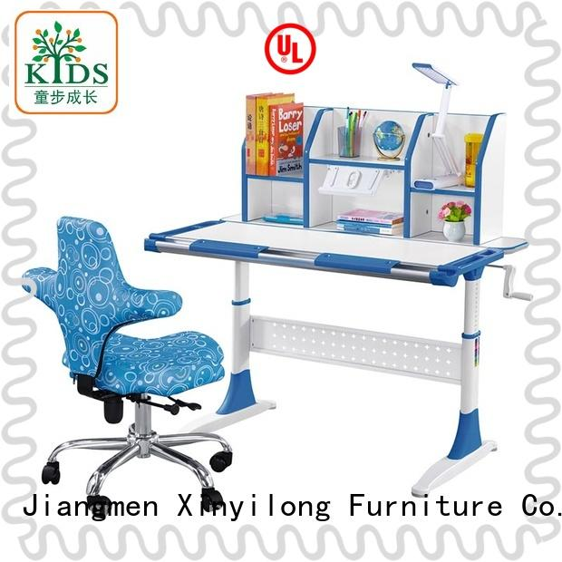 Xinyilong Furniture compact computer desk for sale for kids