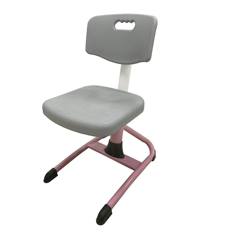 professional educational furniture onlion-3