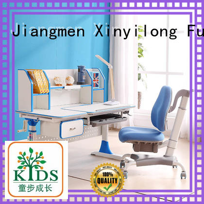 washablestudy furniture for sale for school