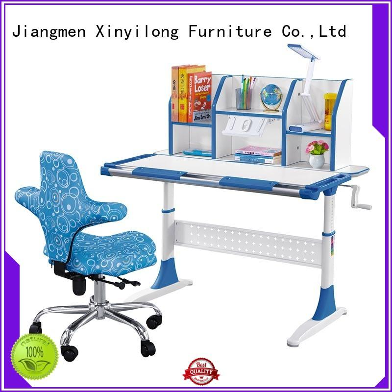 chair study table furniture design furniture Xinyilong Furniture company