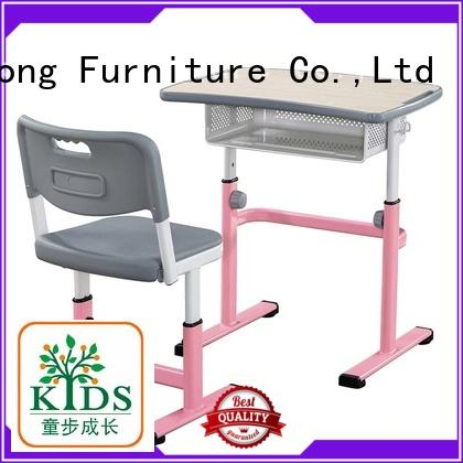 Xinyilong Furniture classroom tables height adjustable for college