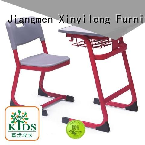 Xinyilong Furniture popular elementary school furniture for sale for classroom