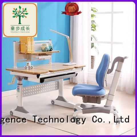 TBCZ ergonomic office furniture warehouse high quality for home
