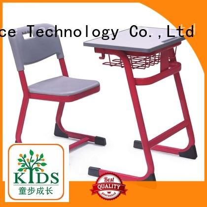 TBCZ professional childrens school desk factory for students