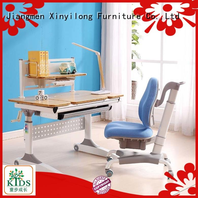 professional table and chair set high quality for home