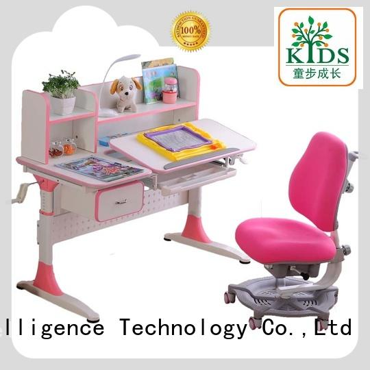 washable compact computer desk manufacturer for children