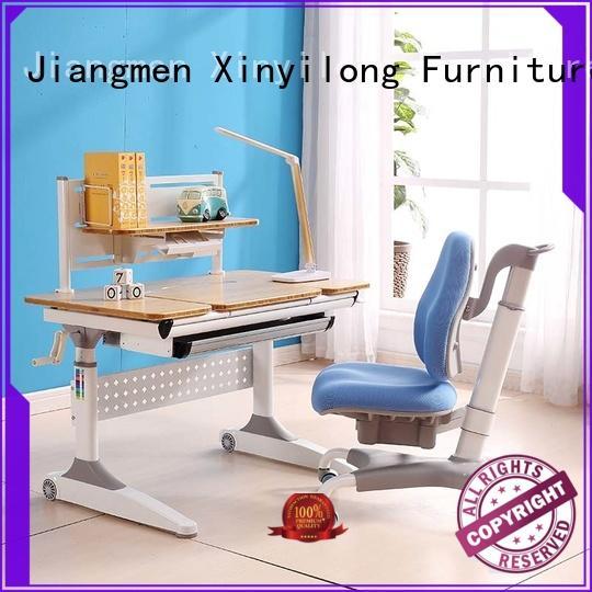 ergonomic study table design for sale for children