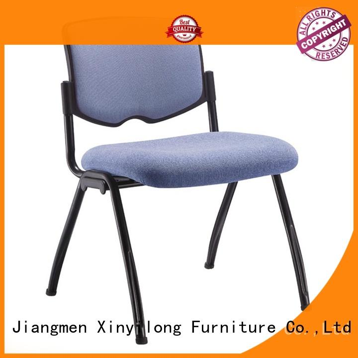 stable folding chairs for sale high quality for lecture