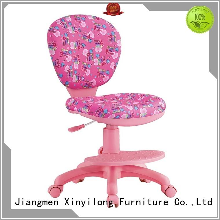 Xinyilong Furniture Brand table home office desk popular supplier