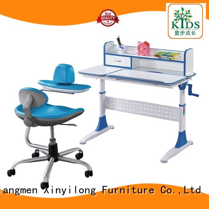 ergonomic children study table for sale for school