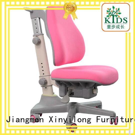 home office desk adjustable popular Bulk Buy ergonomic Xinyilong Furniture