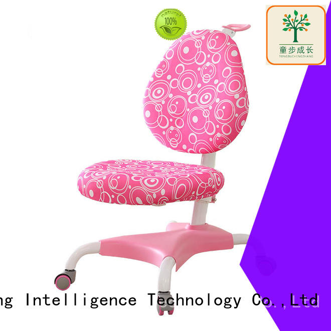 TBCZ stable study chair for students supplier for studry room