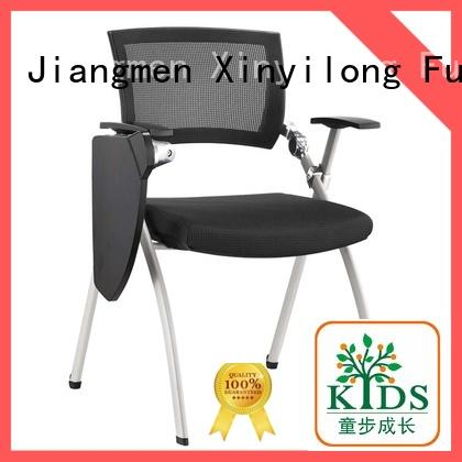 Xinyilong Furniture office furniture wholesale for lecture
