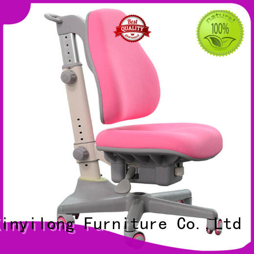 Wholesale kids home office desk Xinyilong Furniture Brand
