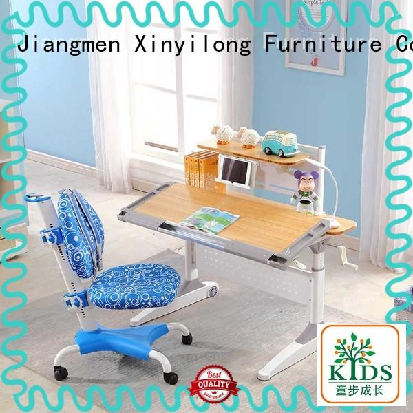 Xinyilong Furniture wooden study table for sale for home