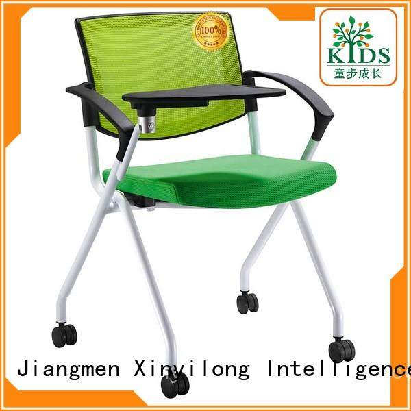 TBCZ comfortable teacher desk high quality for classroom