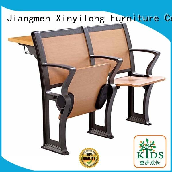 school furniture for sale for students Xinyilong Furniture