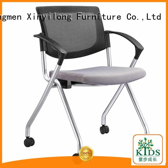 practical meeting chair wholesale for lecture