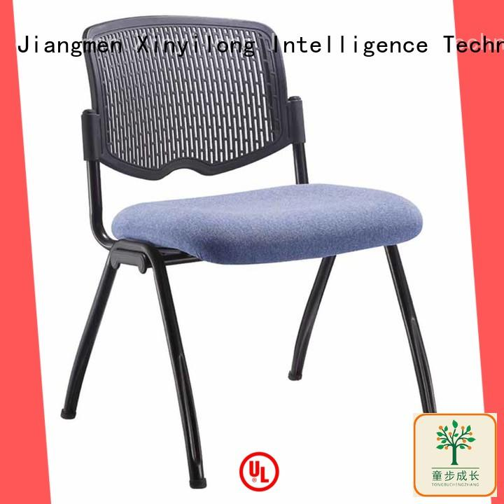 TBCZ foldable chair supplier for lecture