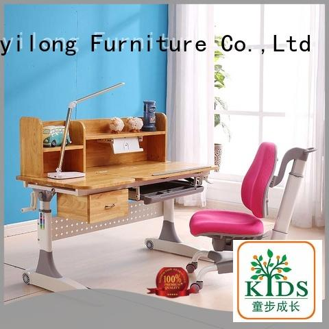 study table furniture design modern grows study table and chair workstation company