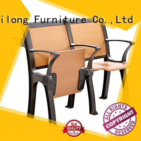 folding children metal lecture school furniture direct Xinyilong Furniture