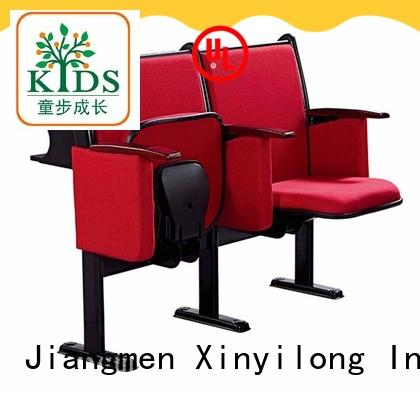 TBCZ foldable kids desk and chair set onlion for classroom