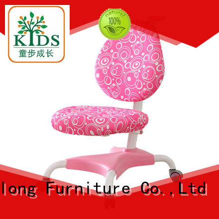 Xinyilong Furniture stable study chair for students high quality for studry room