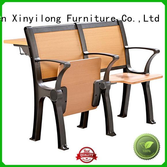 classroom elementary school furniture height adjustable