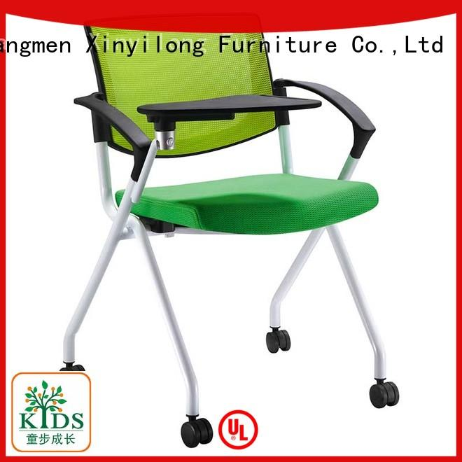 Xinyilong Furniture comfortable meeting chair high quality for lecture