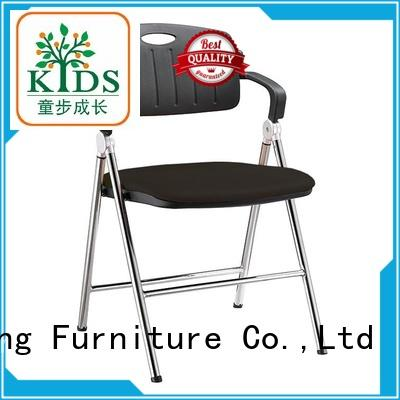 Xinyilong Furniture stable training chair supplier for classroom