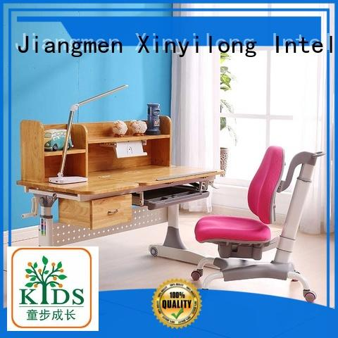 TBCZ study table for kids manufacturer for kids